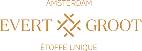 Evert Groot Logo